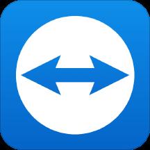 怎么加速TeamViewer怎么降低延时