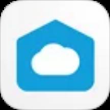 My Cloud Home