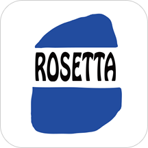 罗塞塔基因