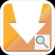 Aptoides Apps Browser