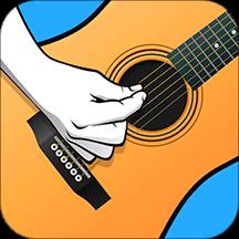 吉他模拟器