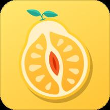 柚子视频直播