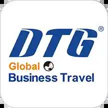 DTG大唐商旅