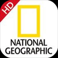 國家地理HD
