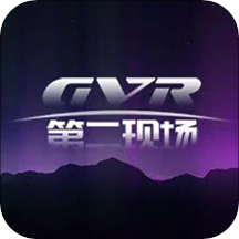 GVR第二现场