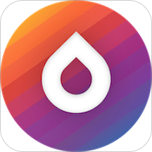 Drops: Learn 32 new languages