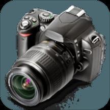 LG照相机