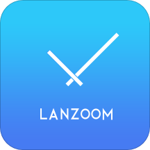 Lanzoom S3