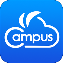CloudCampus APP