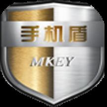 mkeys