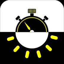 房屋采光计算器