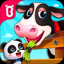 奇妙农场-儿童早教