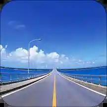 道路测设大师