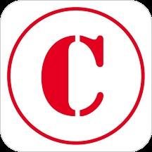 C语言入门神器