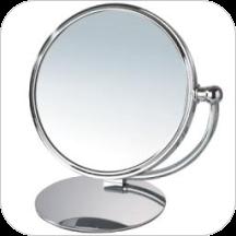 镜子:镜子实