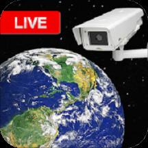地球在线直播世界网络摄像机