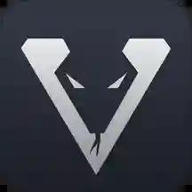 VIPER HiFi