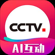 华为应用市场_CCTV微视