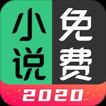 华为应用市场_豆豆免费小说