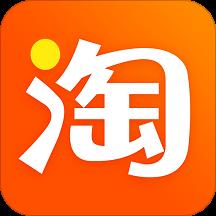 华为应用市场_手机淘宝