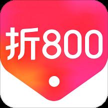 华为应用市场_折800