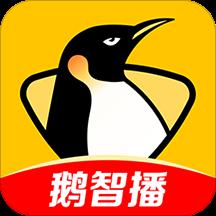 华为应用市场_企鹅体育