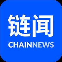 华为应用市场_链闻