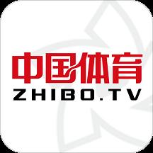 华为应用市场_中国体育