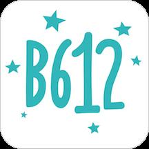 华为应用市场_B612咔叽