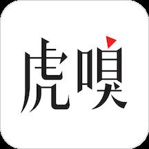 华为应用市场_虎嗅