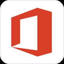 华为应用市场_Microsoft Office Mobile