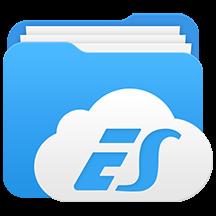 华为应用市场_ES文件浏览器