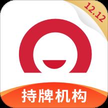 华为应用市场_捷信金融
