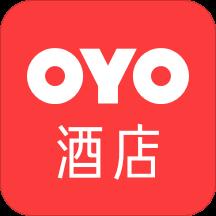 华为应用市场_OYO酒店