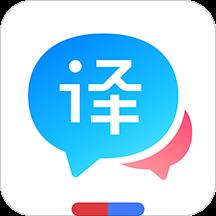 华为应用市场_百度翻译