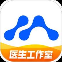 华为应用市场_医联