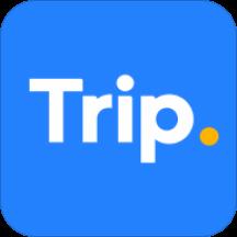 华为应用市场_Trip.com