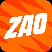 华为应用市场_ZAO