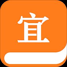 easou宜搜小说下载_宜搜小说免费下载_华为应用市场|宜搜小说安卓版(4.6.1)下载