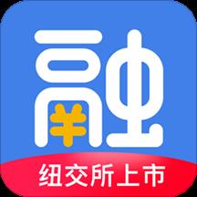 华为应用市场_融360