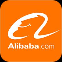 华为应用市场_Alibaba.com