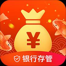 华为应用市场_盈盈金科