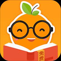 华为应用市场_免费电子书