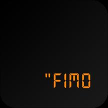 华为应用市场_FIMO