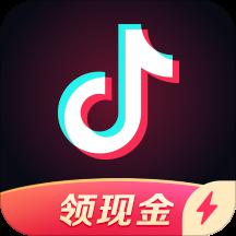 华为应用市场_抖音极速版