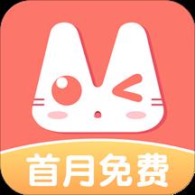 华为应用市场_看漫画