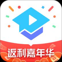 华为应用市场_腾讯课堂