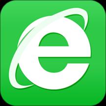 华为应用市场_e浏览器