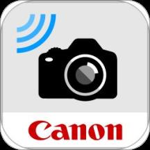 camera connect 中文 版