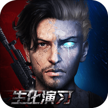终结者2:审判日(电影官方手游)
